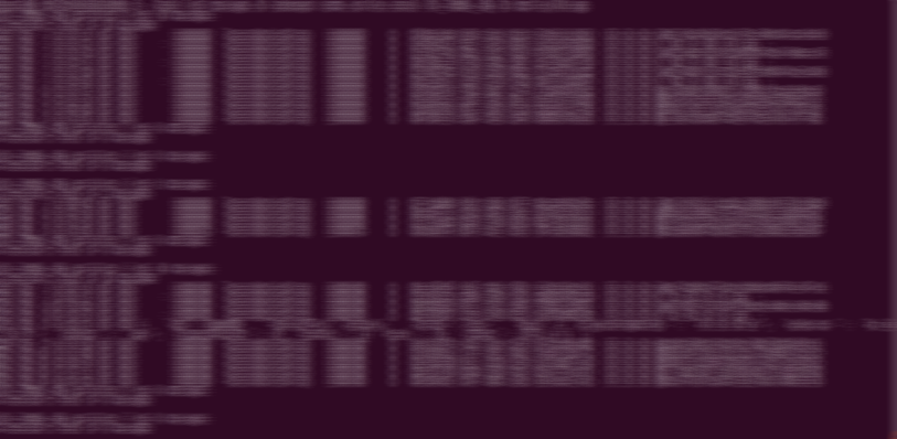 Sequential Read - Adventures in Bash: Consume Last N